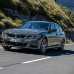 Officieel: BMW 3-Reeks Touring G21 (2019)