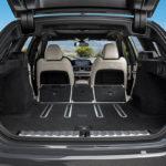 Officieel: BMW 3-Reeks Touring G21 (2019)