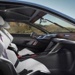 Officieel: BMW 3.0 CSL Hommage R Concept