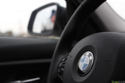 BMW 320d Touring EDE 2013 13