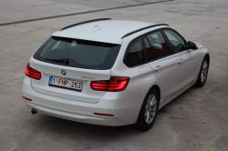 BMW 320d Touring EDE 2013 16
