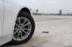 BMW 320d Touring EDE 2013 17