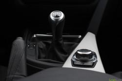 BMW 320d Touring EDE 2013 9