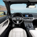 Officieel: BMW 4 Reeks Cabrio G23 (2020)