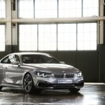 BMW 4-Reeks Coupe 2013 10