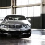 BMW 4-Reeks Coupe 2013 11