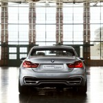 BMW 4-Reeks Coupe 2013 15