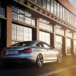 BMW 4-Reeks Coupe 2013 16