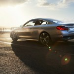 BMW 4-Reeks Coupe 2013 17
