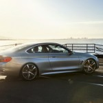 BMW 4-Reeks Coupe 2013 18