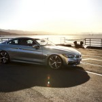 BMW 4-Reeks Coupe 2013 19