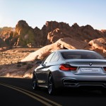 BMW 4-Reeks Coupe 2013 2