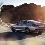 BMW 4-Reeks Coupe 2013 24