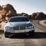 BMW 4-Reeks Coupe 2013 26