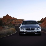 BMW 4-Reeks Coupe 2013 5