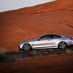 BMW 4-Reeks Coupe 2013 6