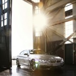 BMW 4-Reeks Coupe 2013 7