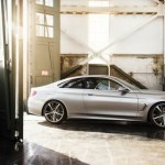 BMW 4-Reeks Coupe 2013 8
