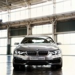 BMW 4-Reeks Coupe 2013 9