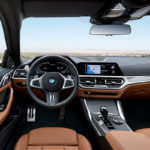 Officieel: BMW 4 Reeks Coupe G22 (2020)