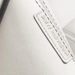 BMW 4-Reeks is opgenomen in de Individual familie