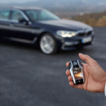 Officieel: BMW 5-Reeks Berline (2016) G30