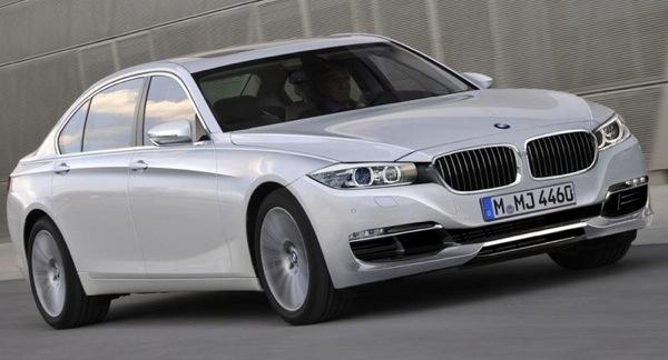 BMW-7-Reeks-Facelift-2012-12