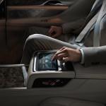 Officieel: BMW 7-Reeks 2015 G11 G12 [730d - 740i - 750i -740e Plug-in hybrid]