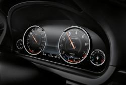BMW 730d xDrive 2013 6