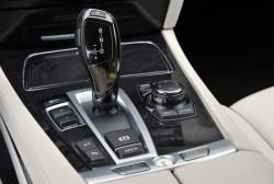 BMW 730d xDrive 2013 7
