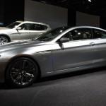 BMW GranCoupé Concept 6 08