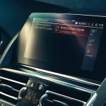 BMW Intelligent Personal Assistant: hey BMW!