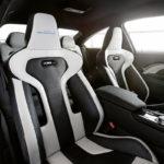Officieel: BMW M4 Edition M Heritage (2019)