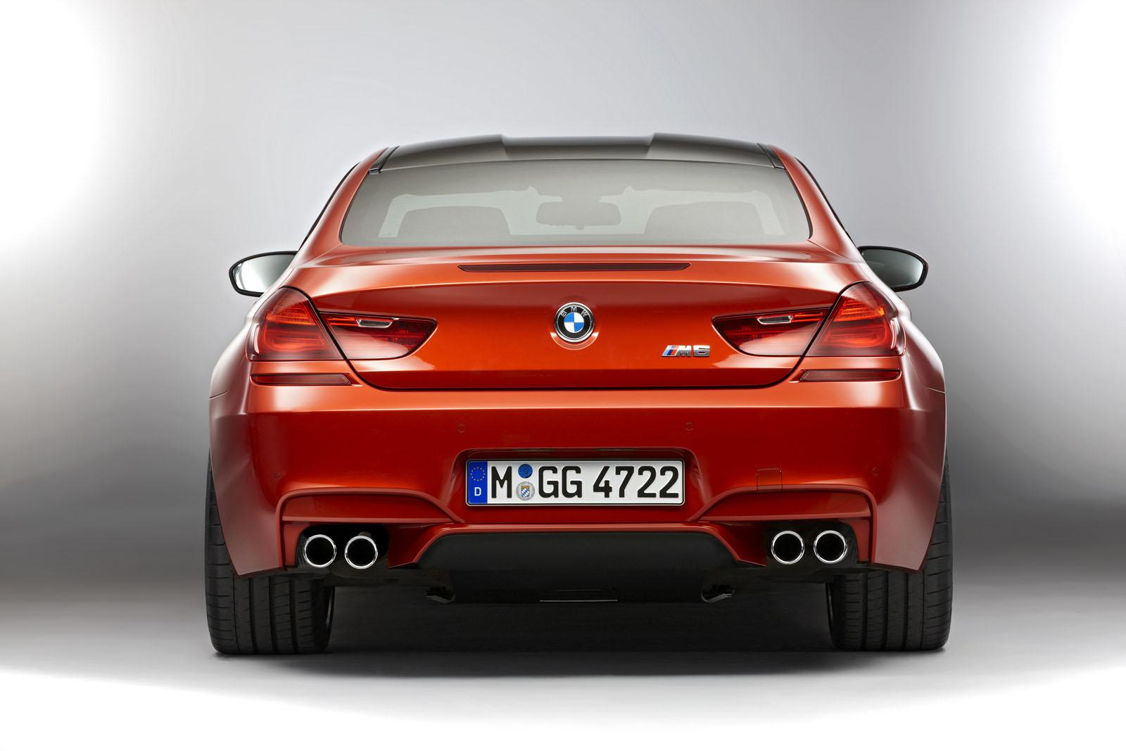 Image Result For Bmw G Power