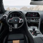Officieel: BMW M8 Coupe + M8 Cabrio (2019)