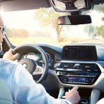 BMW voorziet naadloze integratie van Amazon Alexa in 2018