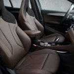 Officieel: BMW X2 M Mesh Edition (2020)