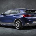 Dit is de BMW X2 xDrive25e plug-in hybride (2020)!