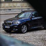 Officieel: BMW X3 xDrive30e plug-in hybride (2019)