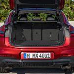 Officieel: BMW X4 (2018)