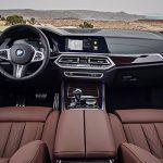 Officieel: BMW X5 SUV G05 (2018)