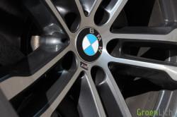 BMW X5 M50d - Rijtest 04