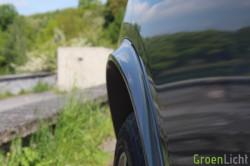 BMW X5 M50d - Rijtest 12