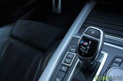 BMW X5 M50d - Rijtest 27