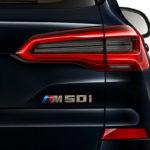 Officieel: BMW X5 M50i SUV 530 pk (2019)