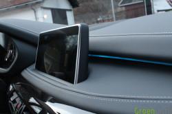 BMW X5 xDrive30d F15 2014 - Rijtest14