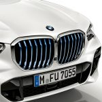 Officieel: BMW X5 xDrive45e iPerformance plug-in hybride (2018)