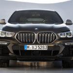 Officieel: BMW X6 (2019)