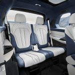Officieel: BMW X7 SUV G07 (2018)