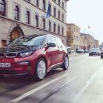 Gratis laden voor ChargeNow klanten gedurende Autosalon van Geneve 2019